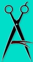 11-salon-barber-logo-design