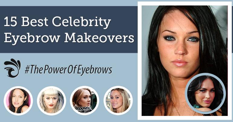 15-Best-Celebrity-Eyebrow-Makeovers.jpg
