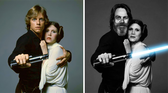 before-after-star-wars-characters-coverimage