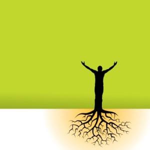ground roots