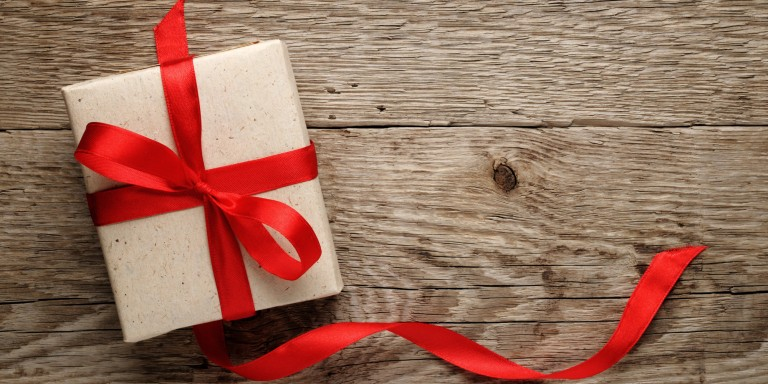 o-WRAPPED-GIFT-facebook