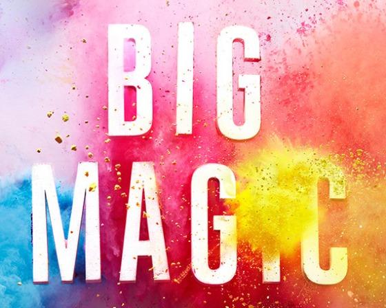 BigMagicFinal_cropped-for-header