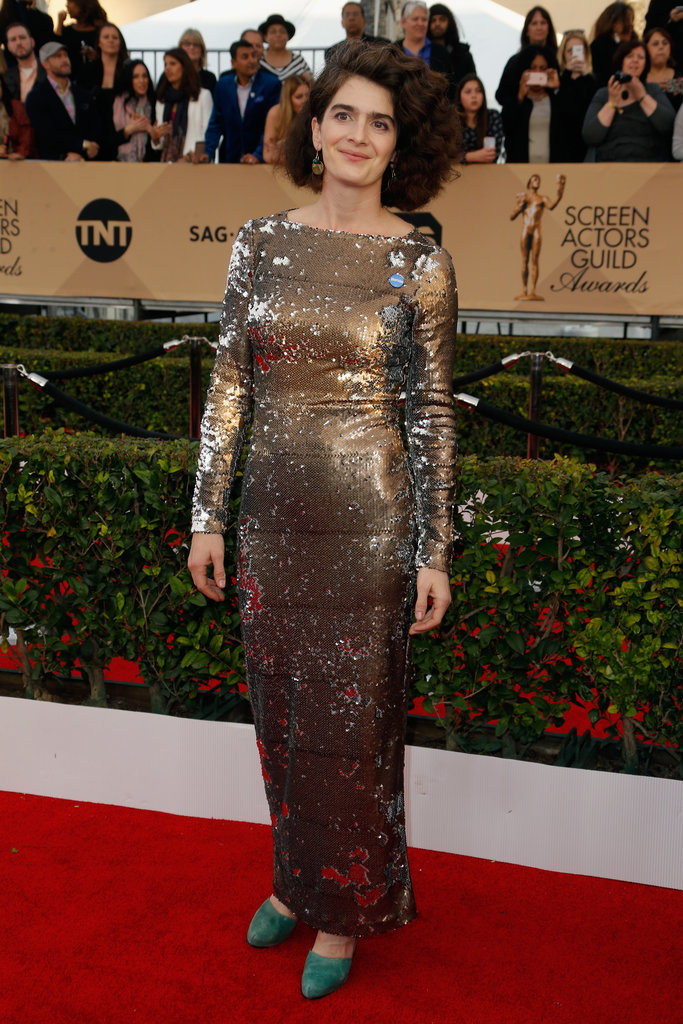 Gaby-Hoffmann-Dress-SAG-Awards-2016.jpg