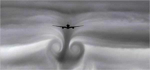 12turbulence.600.1