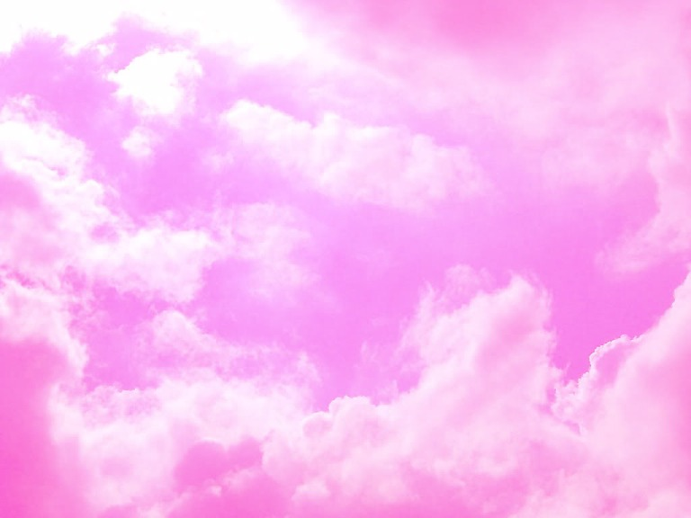 BG-Pink-Sky2