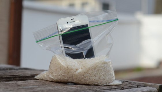 iphone-water-fix