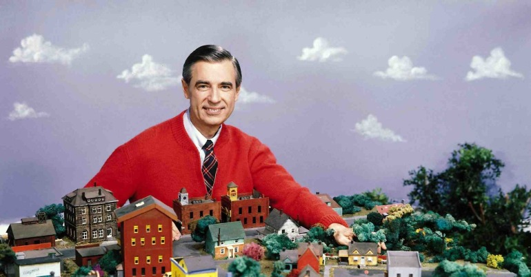Mister-Rogers-Neighborhood-volume-1