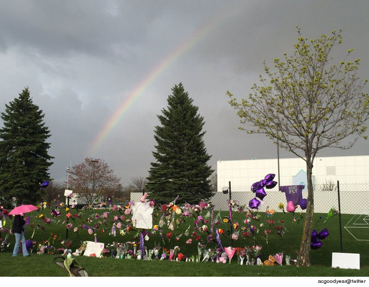0421-rainbow-over-prince-house-acgoodyear-twitter-3