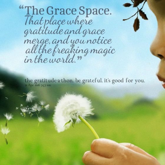 grace spacequotescover-JPG-45