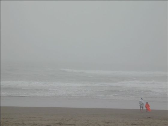 sf-beach-in-rain-2