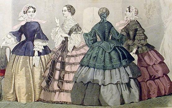 1857godeysmarch