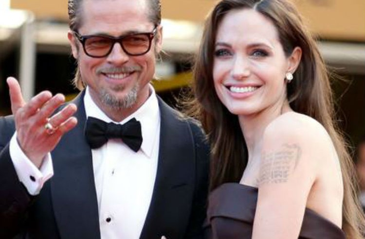 angelina-jolie-and-brad-pitt-750x490