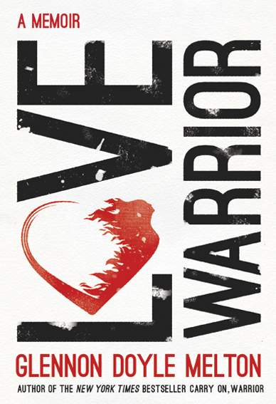 love-warrior-fullc