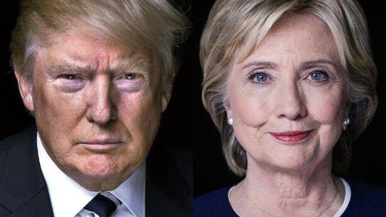 trump-vs-clinton-1