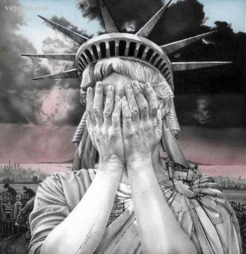 america-crying-nsa-spying