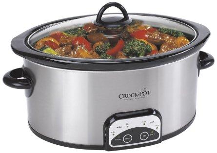 crock-pot-slow-cooker-6-6l