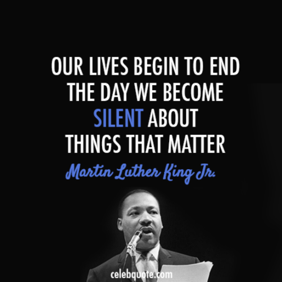 50-best-martin-luther-king-jr-quotes-6328-19