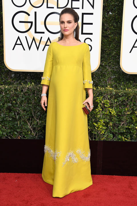 hbz-the-list-golden-globes-best-dressed-natalie-portman.jpg