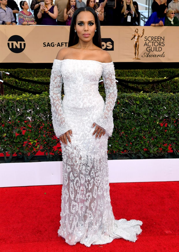 kerry-washington-807fcd25-c1e9-4022-bd51-b560e090cdc3