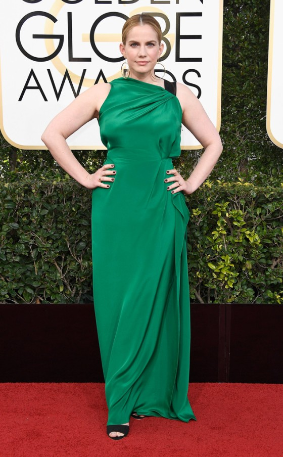 rs_634x1024-170108150922-634-2017-golden-globe-awards-anna-chumsky-1-jl-0100917