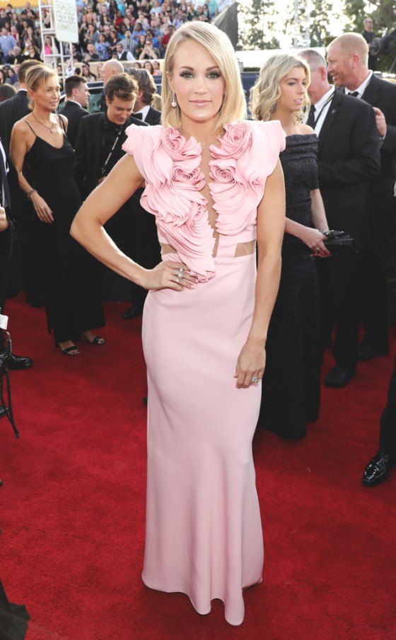 rs_634x1024-170108155724-634-1-carrie-underwood-golden-globes-jl-010917