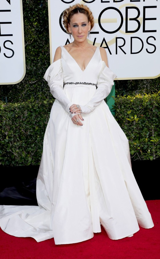 rs_634x1024-170108171238-634-2017-golden-globe-awards-sarah-jessica-parker.jpg