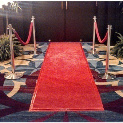 carpet-runners-multiple-colors-743.jpg