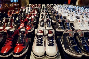 jordy-geller-sneakers-collection-22