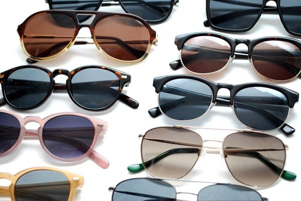 sunglasses-collection-2