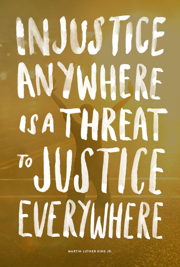 d22416f80589a96d37d1e424edaa1bbf--injustice-quotes-martin-luther-king-quotes