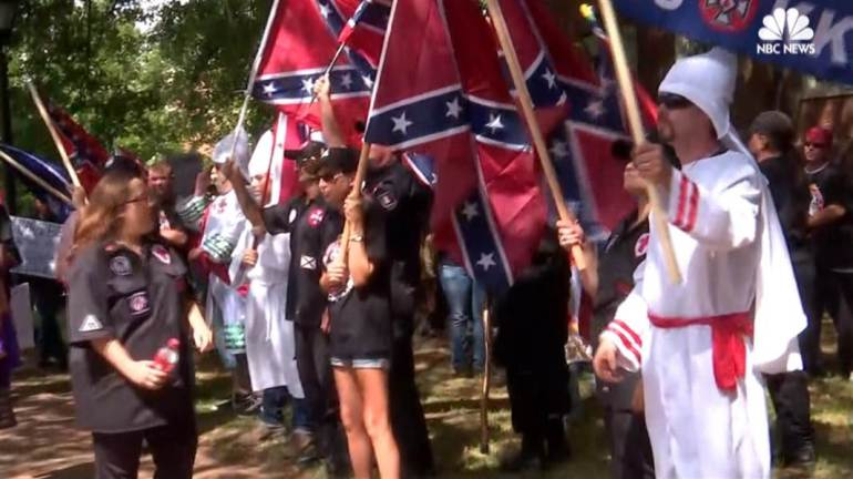 f_la_kkk_rally_170708.nbcnews-ux-1080-600