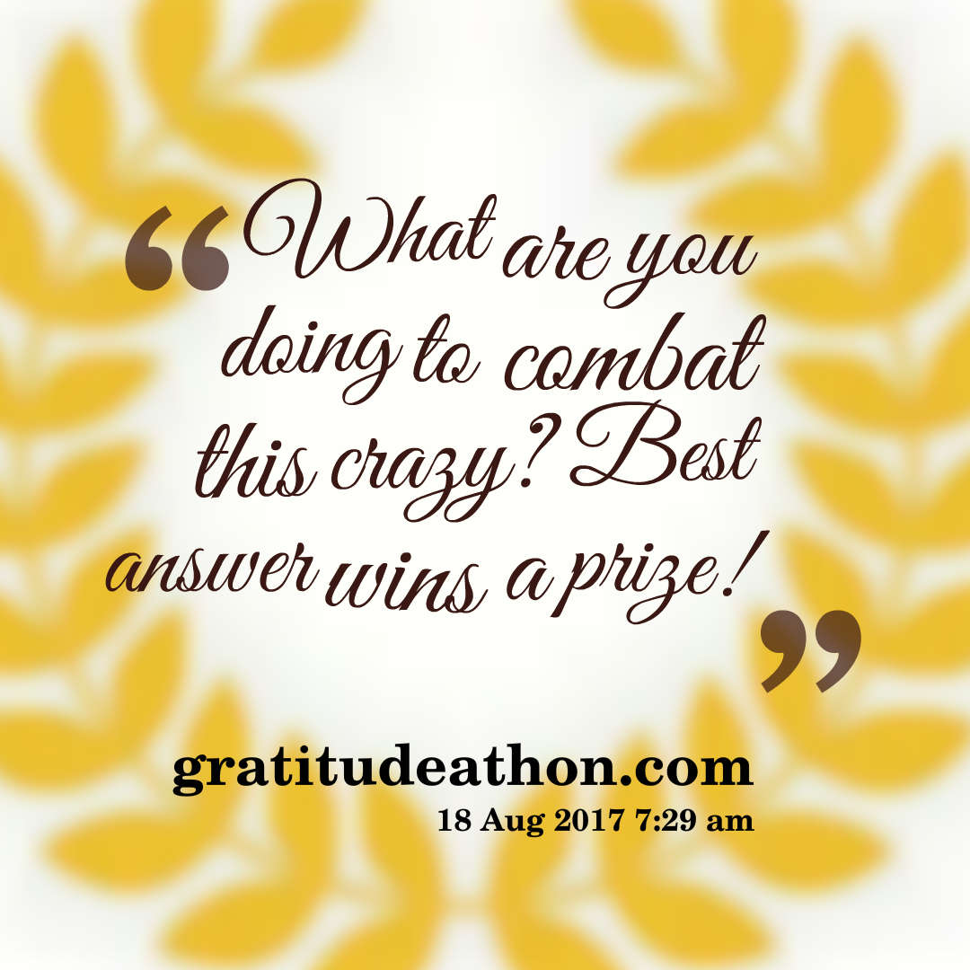 quotes-What-are-you-doing-t