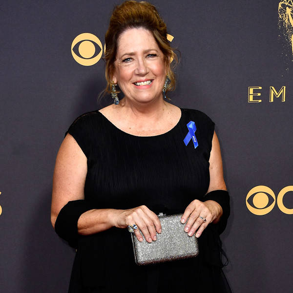 rs_600x600-170917182755-600-emmy-awards-arrivals-2017ann0dowd