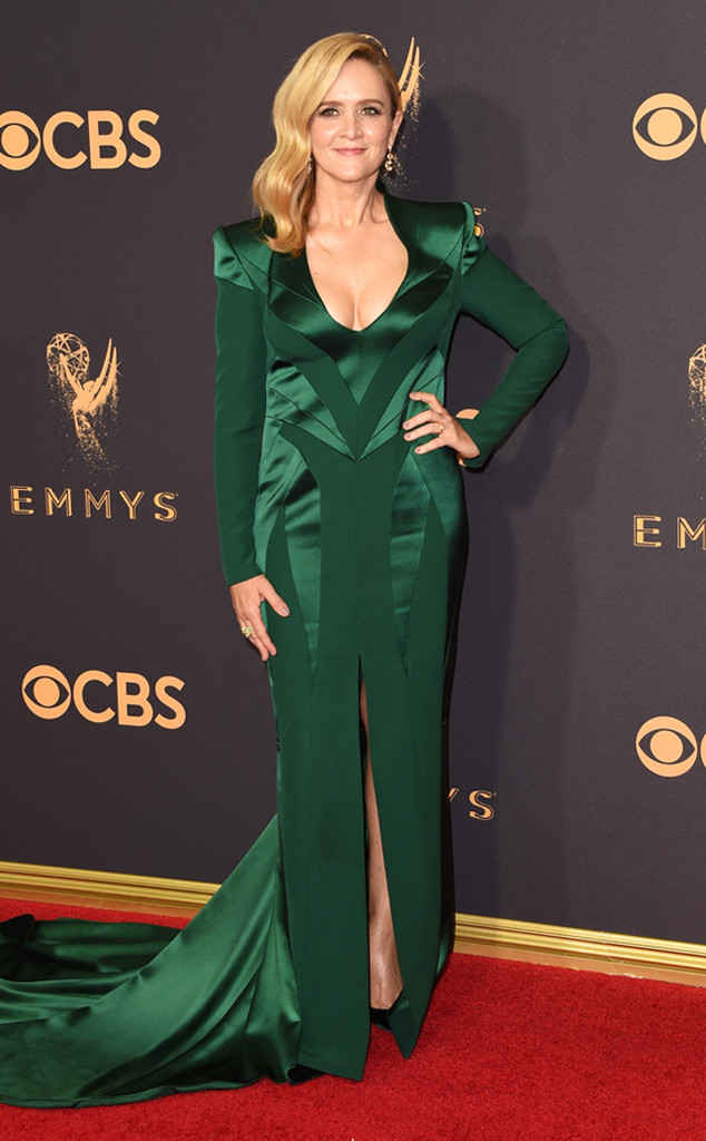 rs_634x1024-170917162745-634.Samantha-Bee-Emmy-Awards-Arrivals-2017