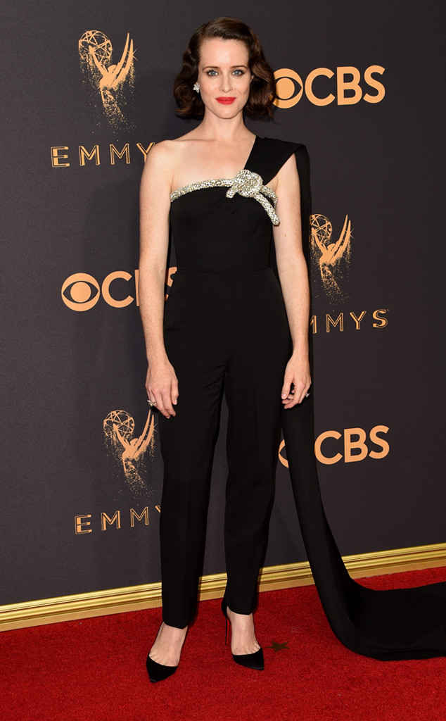rs_634x1024-170917163941-634.Claire-Foy-Emmy-Awards-Arrivals-2017