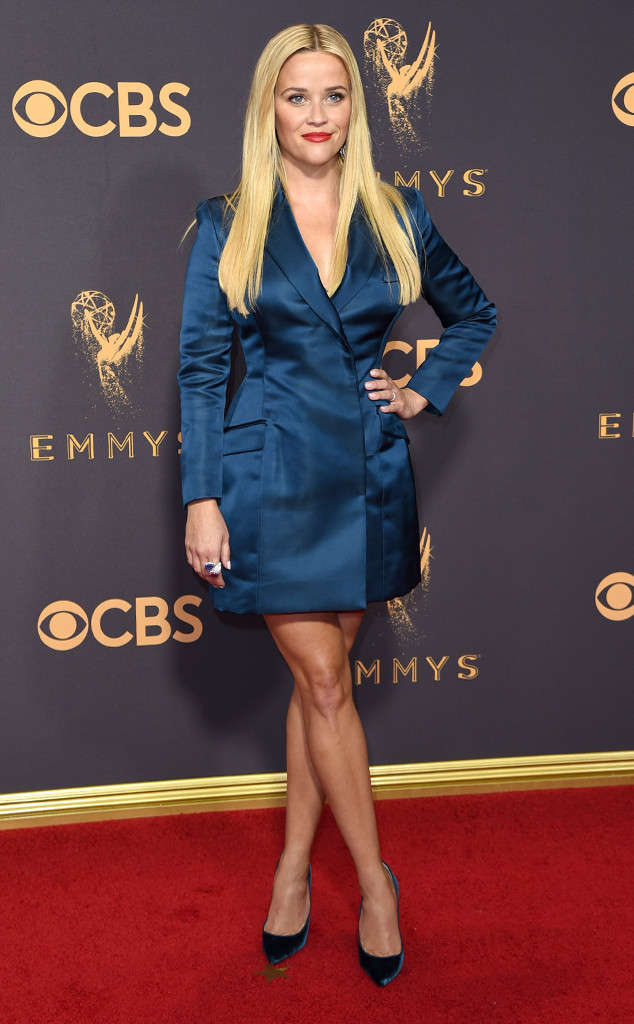 rs_634x1024-170917170107-634-Emmys-reese-witherspoon.cm.91717
