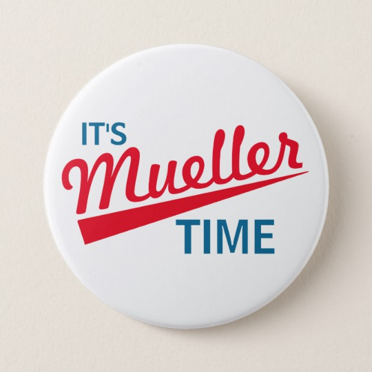 funny_its_mueller_time_button-r8a295b5023df448dba34f76594ab9443_k94r7_540
