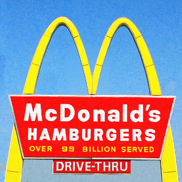 mcdonalds-hamburgers--over-99-billion-served-wingsdomain-art-and-photography.jpg