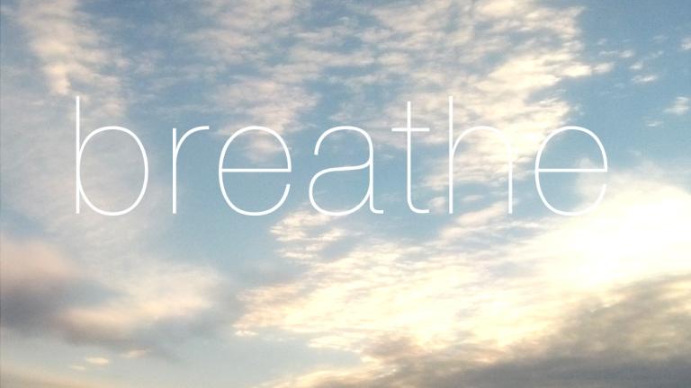 breathe-sensuousmind-1280x720-AndroidGalaxyNexus.jpg