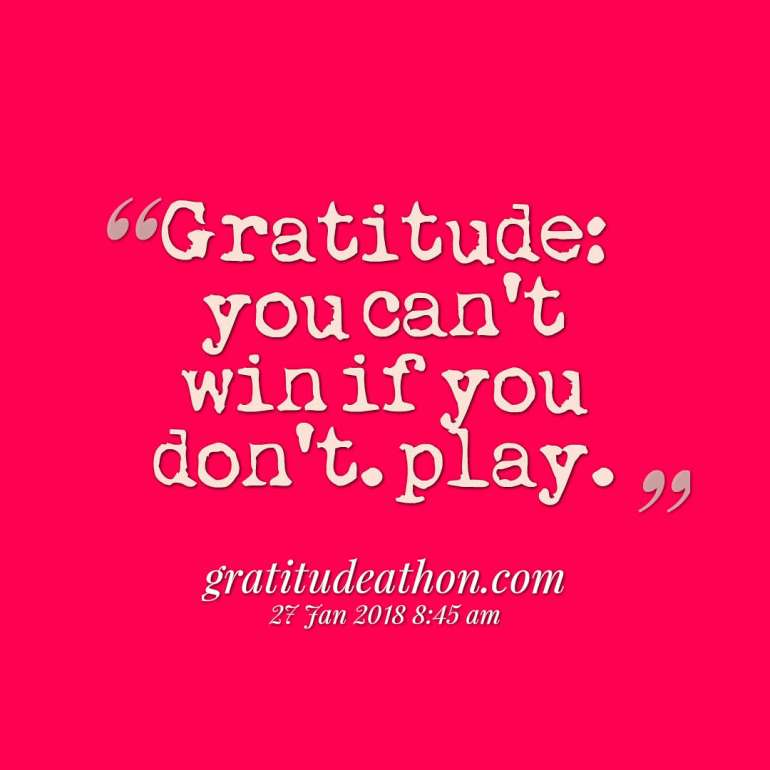quotes-Gratitude--you-can-t