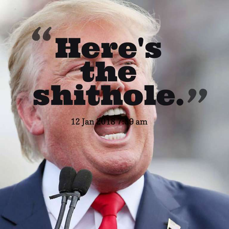 quotes-Here-s-the-shithole-