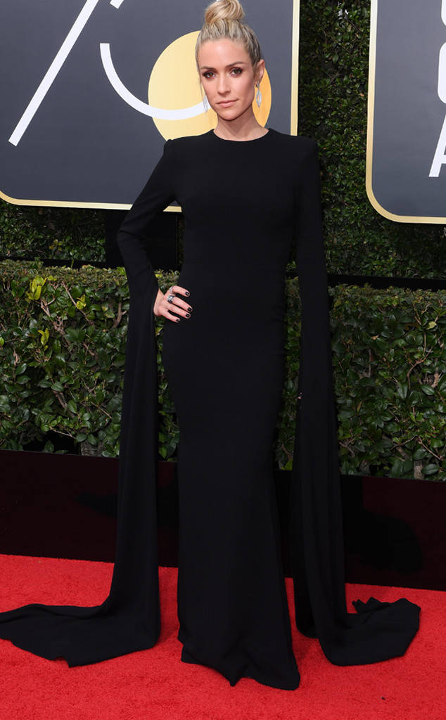 rs_634x1024-180107135841-634-red-carpet-fashion-2018-golden-globe-awards-kristin-cavallari