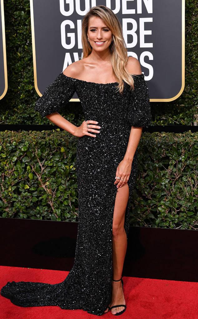 rs_634x1024-180107140606-634-red-carpet-fashion-2018-golden-globe-awards-Renee-Bargh