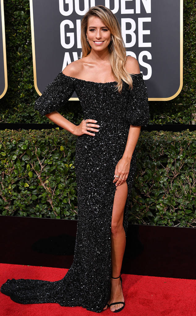 rs_634x1024-180107140606-634-red-carpet-fashion-2018-golden-globe-awards-Renee-Bargh