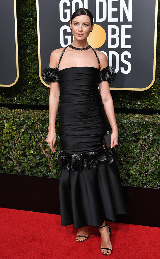 rs_634x1024-180107150950-634-red-carpet-fashion-2018-golden-globe-awards-Caitriona-Balfe
