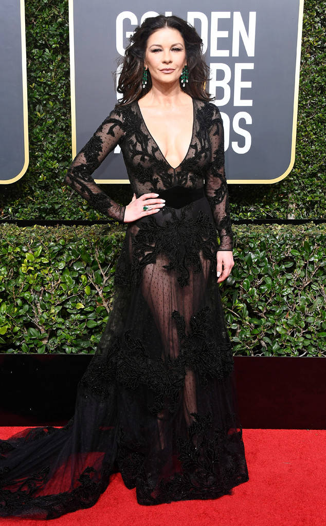 rs_634x1024-180107152133-634-catherine-zeta-jones-carpet-fashion-2018-golden-globe-awards