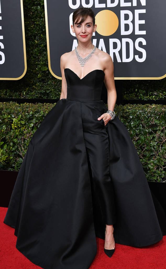 rs_634x1024-180107154247-634-red-carpet-fashion-2018-golden-globe-awards-allison-brie