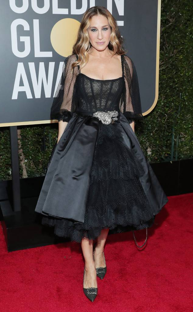 rs_634x1024-180107162114-634-sarah-jessica-parker-red-carpet-fashion-2018-golden-globe-awards-