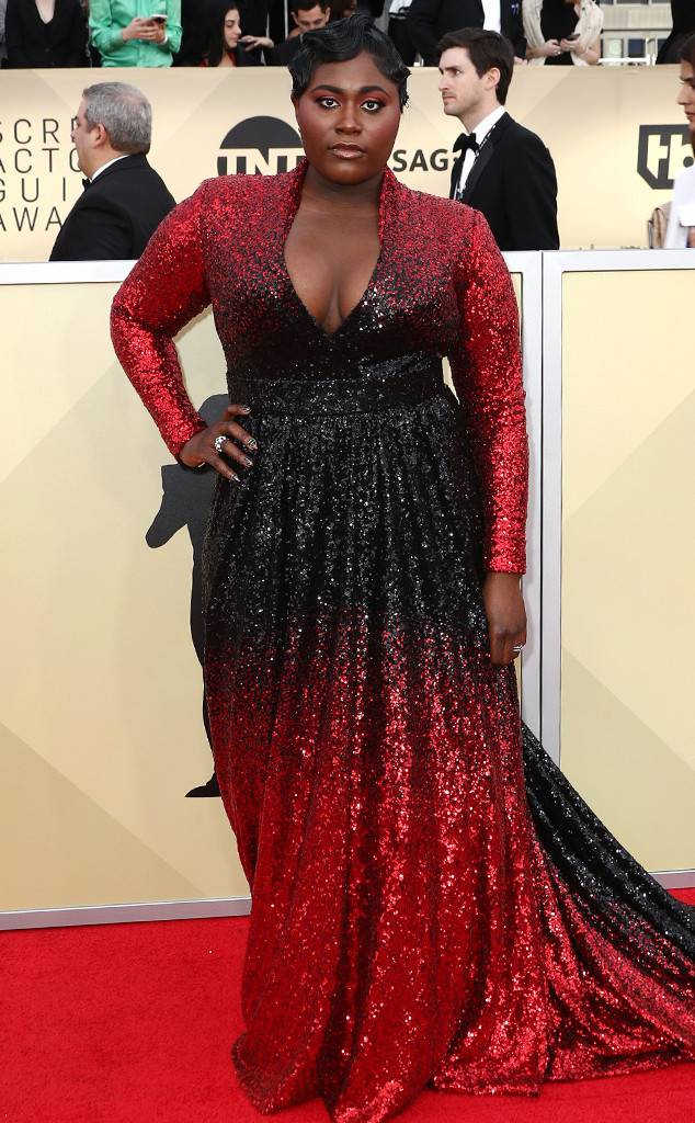 rs_634x1024-180121153901-634-red-carpet-fashion-2018-SAG-awards-Danielle-Brooks