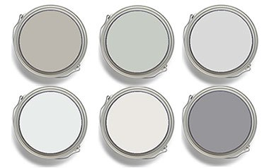 gray-paint-colors-in-cans